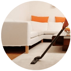 End Of Lease Cleaning Carpet Service