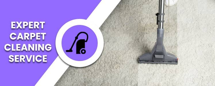 5 Reasons Why You Should Keep Your Carpet Clean